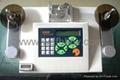 全自動方式SMD零件計數器(測