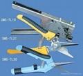 SMT接料钳、SMT专用剪刀