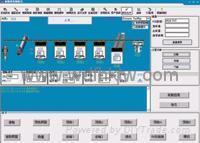 电脑全自动波峰焊控制系统 2