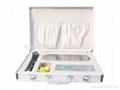 炉温曲线测试记录仪SlimKR