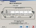 爐溫曲線測試記錄儀SlimKRC2006