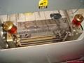 日东,劲拓,科隆威,无铅八温区回流焊炉 3
