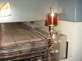 日东,劲拓,科隆威,无铅八温区回流焊炉 4