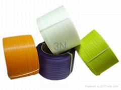 高强度PP环保打包带