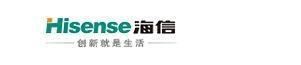 海信科龍空調(廣東)有限公司