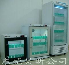錫膏冷藏箱