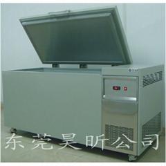 机械冷装配箱