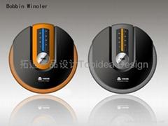 儀器儀表產品