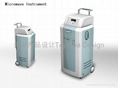 医疗仪器设备