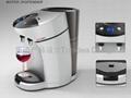 water dispenser product design