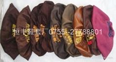 布鞋套系列
