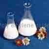 Poly ethylene oxide  (Hot Product - 1*)