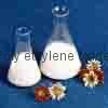 maleic anhydride (MAH) grafted polypropylene (PP)