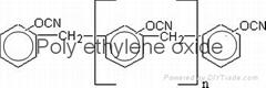 cyanate ester resin