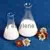 simethicone powder