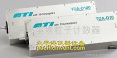 TDA-D 型氣溶膠稀釋器