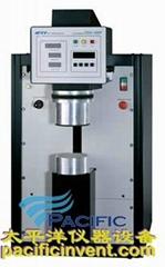 TDA-100P濾紙測試儀