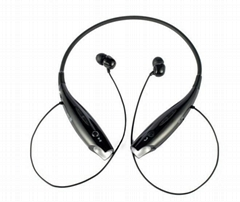 HBS 730 Tone+ Wireless Bluetooth handsfree Stereo Headset for Cellphones iPhone
