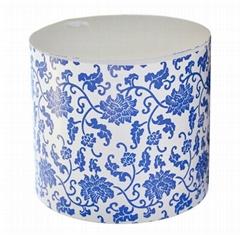 青花瓷系列紙磚
