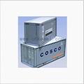 集装箱系列纸砖 货柜纸砖 便签本