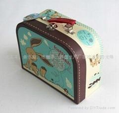 包裝禮盒 手袋