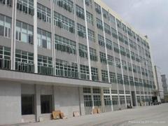 深圳市可可美美科技發展有限公司