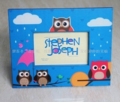 photo frame (Hot Product - 1*)
