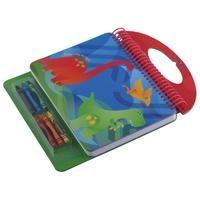 Notebook/ Spiral notebook