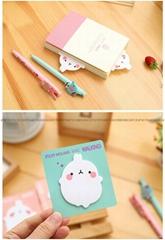 Sticky note (Hot Product - 1*)