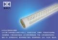 厂家直销LED日光灯