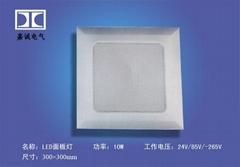专业生产LED面板灯