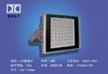 北京专业生产LED隧道灯