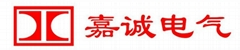 北京嘉誠勝武電氣有限公司
