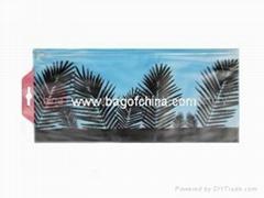 eva plastic bag