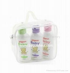 EVA環保包裝袋