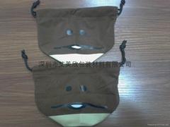 銷售麻布禮品袋