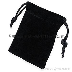 销售手机布袋 3