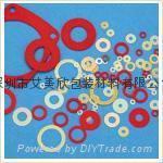 销售绝缘材料-青稞纸  1