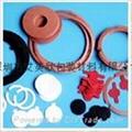 销售绝缘材料-青稞纸  2