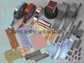销售绝缘材料-青稞纸  3