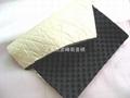 橡塑发泡吸音棉 1