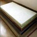 超高聚乙烯板材 2
