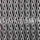 复合平衡式不锈钢丝传送网带