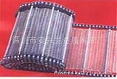 供应金属网带