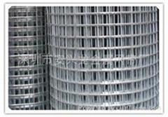 供应广东电焊网
