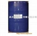 Vinyl butyl ether 1
