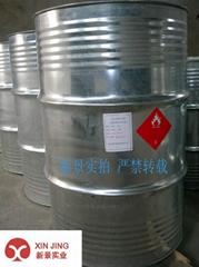 Vinyl isobutyl ether