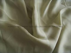 30D緞紋雪紡
