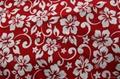 printed cotton poplin fabric poplin dress fabric poplin shirt fabirc40x40/110x70 3
