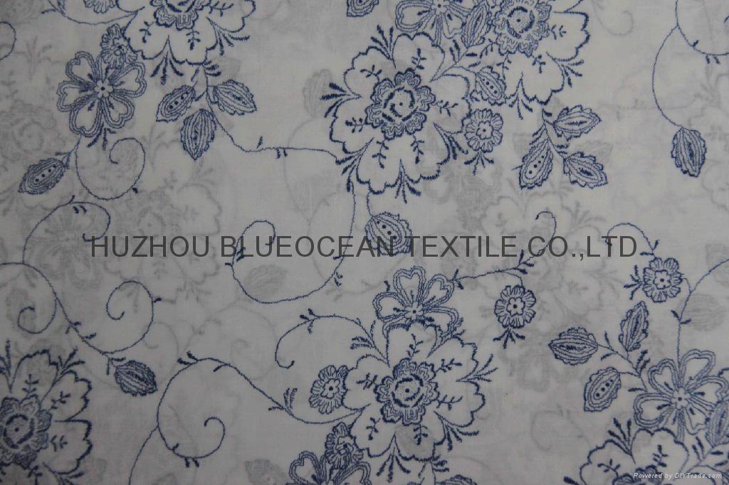 printed cotton poplin poplin dress fabric poplin shirt fabric 60x60/140x140 1
